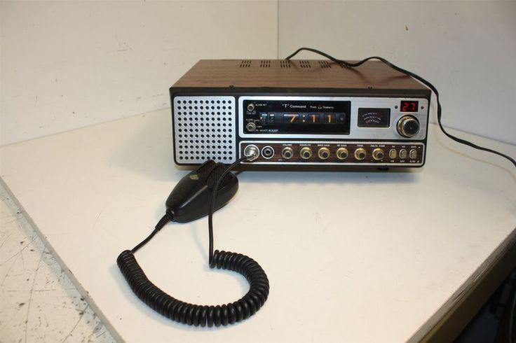 499 Best Radio Stuff