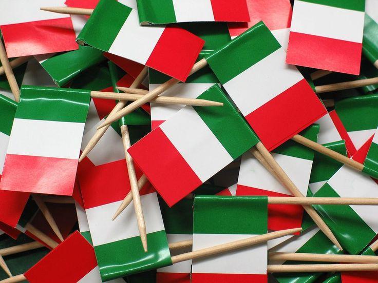 Matteo Renzi is no longer the Italian Prime Minister | EuroDiplomat