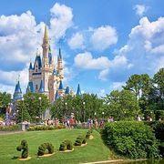 The Best Kept Secrets to Disney World | eHow