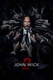 John Wick: Chapter Two Full Movie