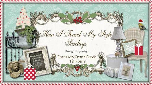 Christmas Tree Ideas Pinterest