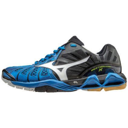 Sport Chalet Mens Shoes