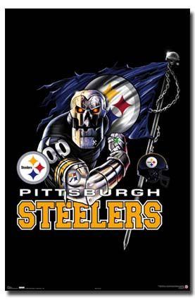 9 best images about steelers logo on pinterest logos Philadelphia Eagles Retro Logo Philadelphia Eagles Desktop Wallpaper 2016