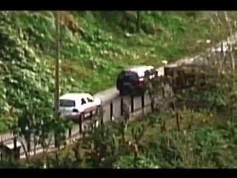 MAFIA Catturandi L'arresto di Bernardo Provenzano