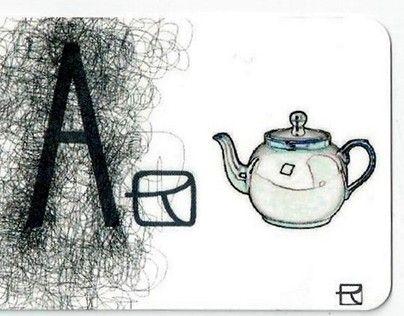"""Check out new work on my @Behance portfolio: """"LA VIDA ES ARTE"""" http://be.net/gallery/34515137/LA-VIDA-ES-ARTE"""
