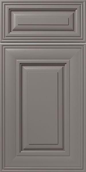 White Cabinet Door Design 102 best signature series cabinet door designs images on pinterest