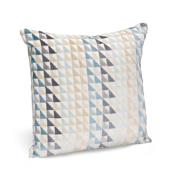 25+ Best Ideas About Duck Egg Cushions On Pinterest