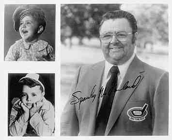 """Spanky And Our Gang 