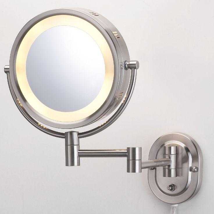 Bathroom Mirrors Stores 25+ best mediterranean makeup mirrors ideas on pinterest | white