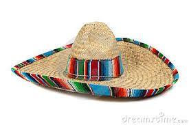 sombrero mexicano - Pesquisa Google