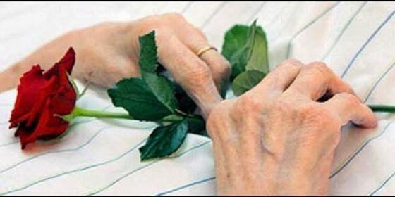 La Caja de Pandora: Una pareja de ancianos decide someterse a la eutan...
