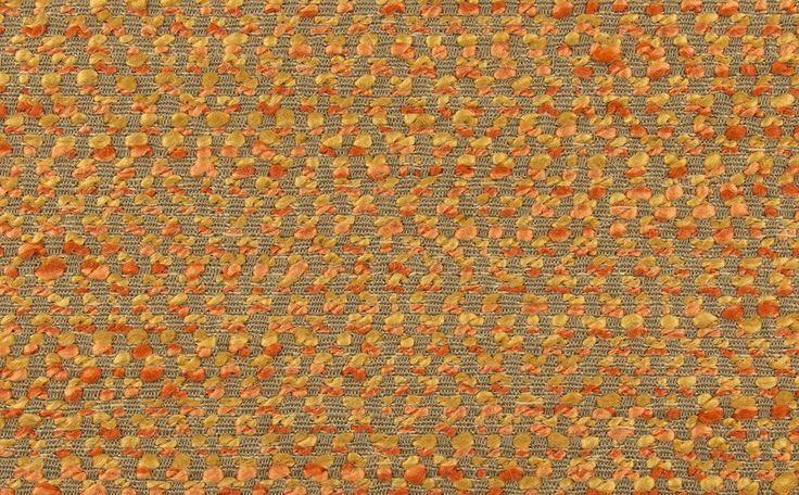 FLEXFORM MOOD #fabrics collection | TEXAS 119
