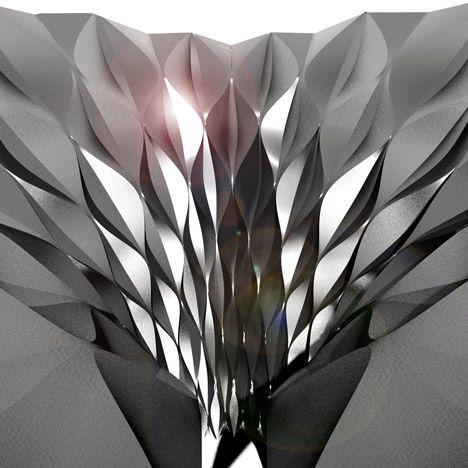 Zaha Hadid Architects revela su instalación para la Bienal de Venecia