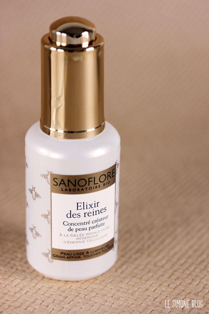 Sanoflore Visage serum do twarzy przeciw starzeniu się skóry http://www.iperfumy.pl/sanoflore/visage-serum-do-twarzy-przeciw-starzeniu-si/