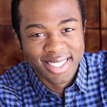 Check out Michael James Nuells a the internet movie database http://www.imdb.com/name/nm6218414 Michael James Nuells was born November 2, 1987 in Victoria, Texas to the parents of Ernest Nuells Jr....