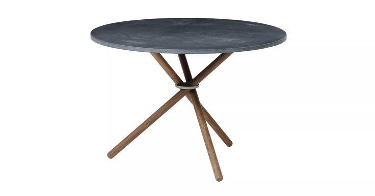 EH Coffee Table |Paustian