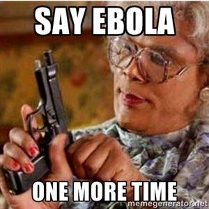 90b340126968f328697c5ba60e667a56 winter meme gun meme 8 best ebola memes images on pinterest funny shit, funny memes,Funny Ebola Memes