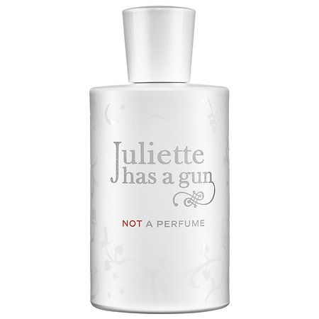 Juliette Has a Gun - Not A Perfume #sephora
