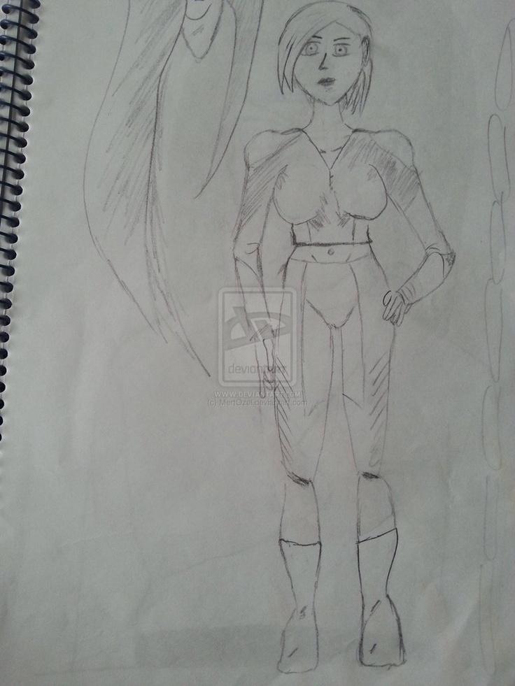 http://mertozel.deviantart.com/art/Simple-Manga-Woman-Draw-357280221?q=gallery%3Amertozel%2F33656459=13
