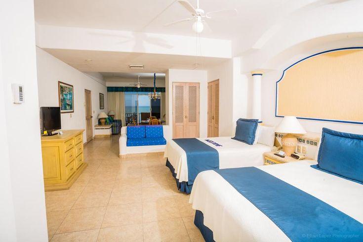 Booking.com: The Inn at Mazatlan , Mazatlán, México - 298 Comentarios de los clientes . ¡Reserva ahora tu hotel!