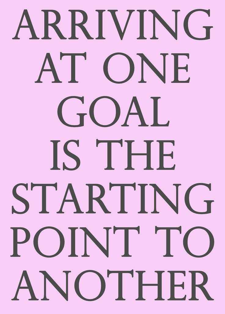 276 best Motivational Quotes for Momtrepreneurs Group Board images ...