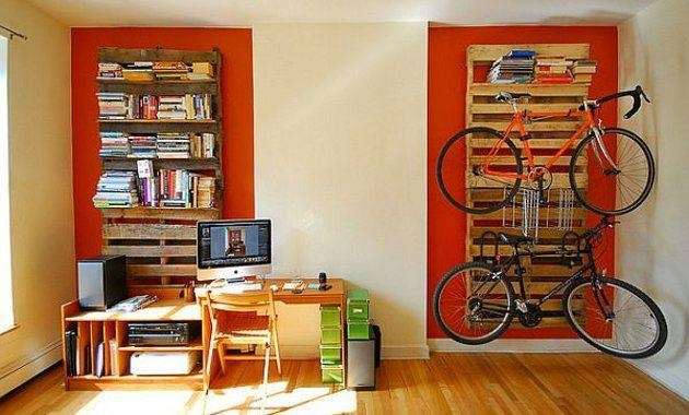 40 best decorating our house images on pinterest floors With what kind of paint to use on kitchen cabinets for bike modified stickers