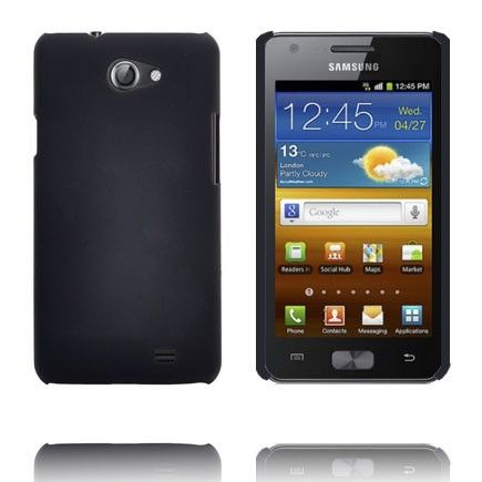 Hard Shell (Sort) Samsung Galaxy Z Cover