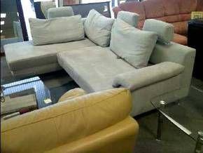 Sofa Alcantara alcantara amazing with alcantara cool size of