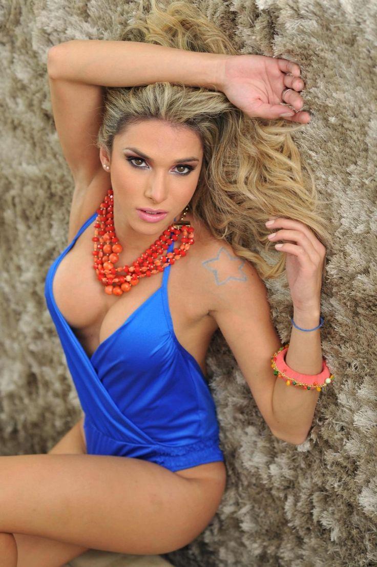 Bianca Freire Tranny Porn Star Pics 60