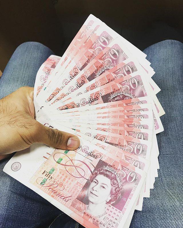 come guadagnare soldi da casa canada modi migliori per fare soldi da casa 2021