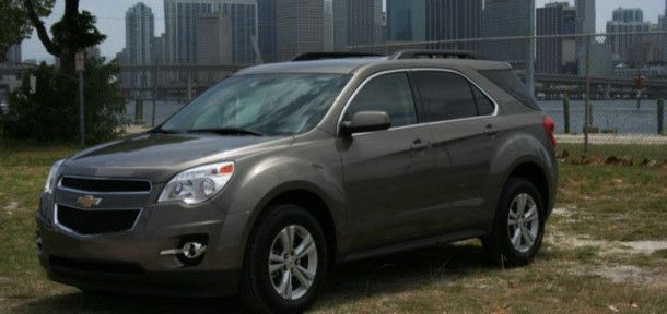 2016 Chevrolet Captiva Price and Specs - http://carstipe.com/2016-chevrolet-captiva-price-and-specs/