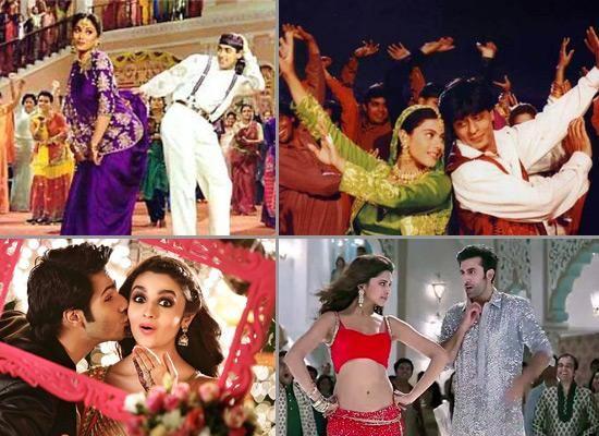Here are the best wedding songs for an Indian wedding. This list has sangeet songs, mehendi songs, baaraat entrance songs, vidaai songs, indian bride's entrance etc.