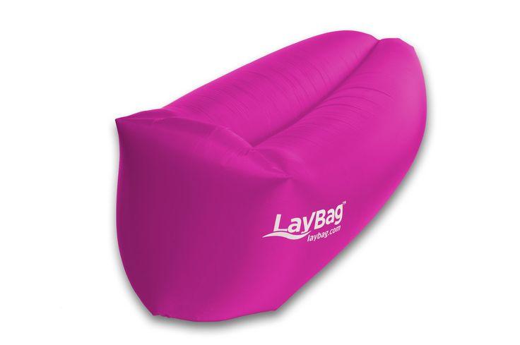 LayBag™ Pink LayBag - LayBag™