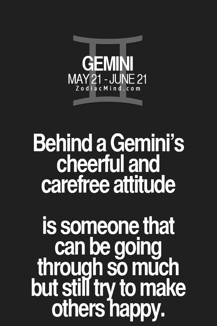 """Click visit site and check out Best """"Gemini"""" T-shirts. This website is superb…"""
