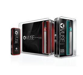 Vuse Digital Vapor Cigarettes