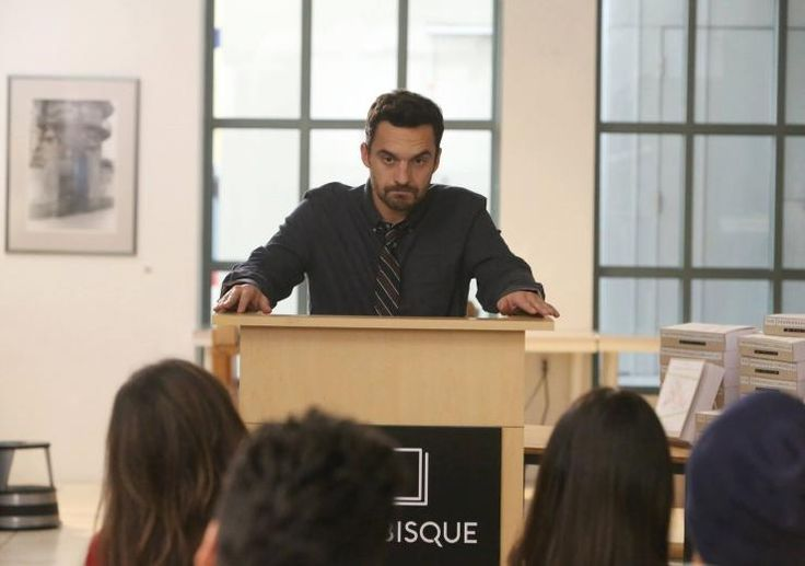 'New Girl' season 6 is the end of the line, says Jake Johnson; Possible finale set for April