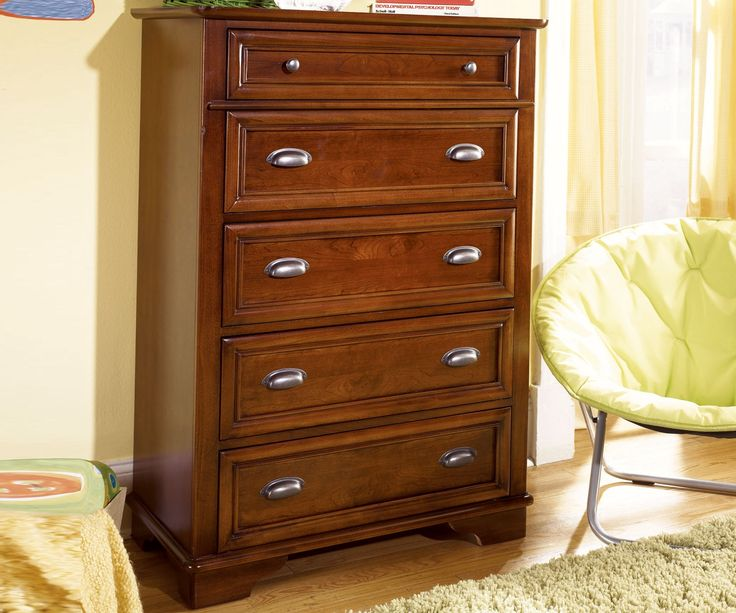 High Quality 5 Drawer Chest   Google Search