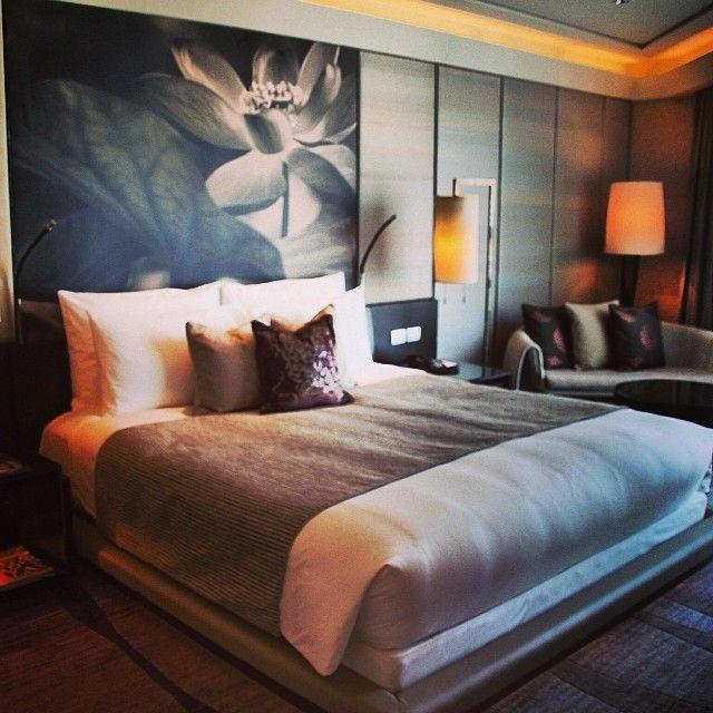 92 best hotel accomodations best of instagram images on On luxury bedrooms instagram