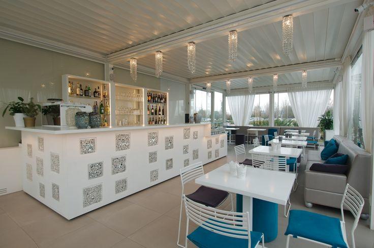 Oltre 1000 idee su Pareti Di Vetro su Pinterest  Piastrelle Cucina, Lastre Di Vestro Per ...