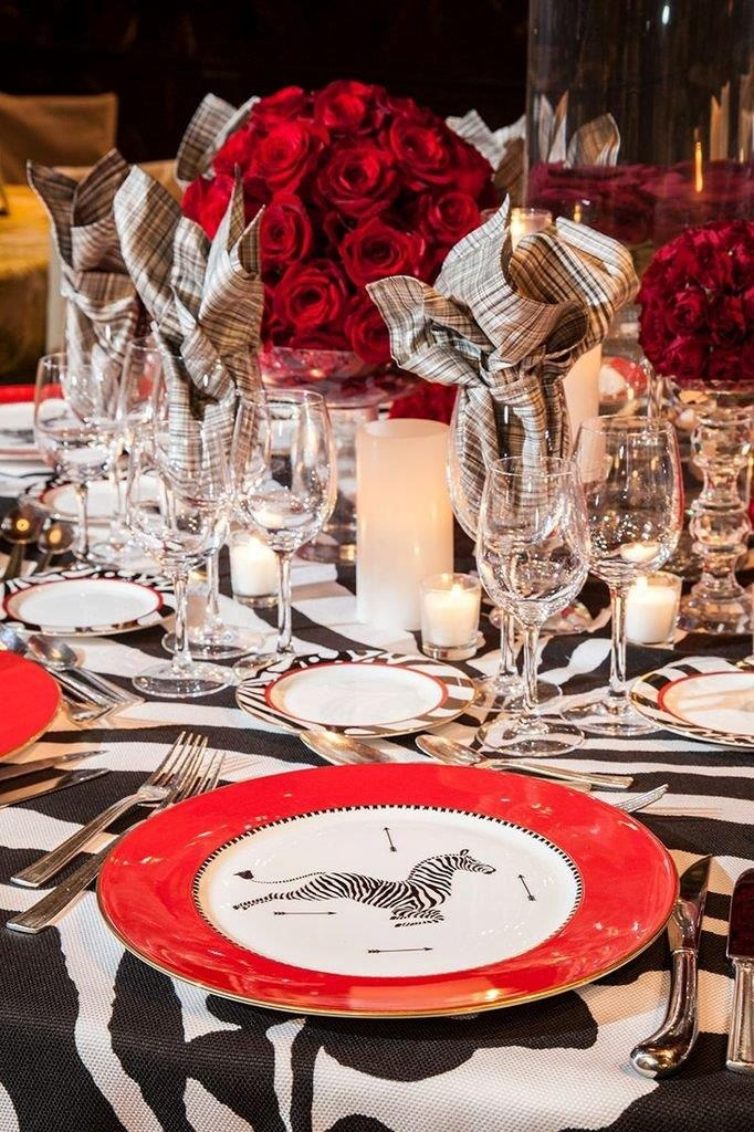 170 Best Table Decor And More Images On Pinterest | Marriage, Tables And DIY Part 84