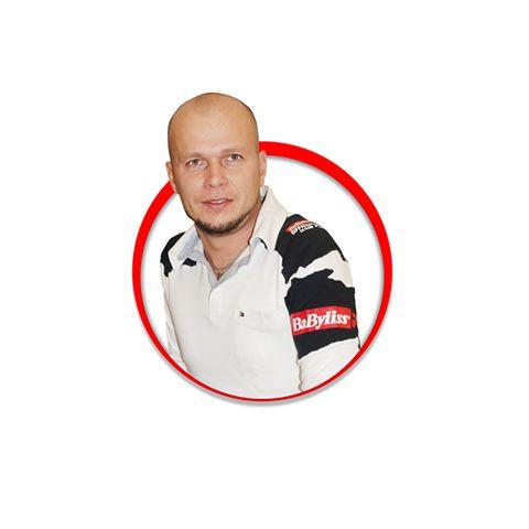 Szkoleniowiec Adam Łukaszczyk więcej na: https://www.facebook.com/accademiatychy/photos/a.413169785517623.1073741830.411640689003866/413172538850681/?type=1&theater