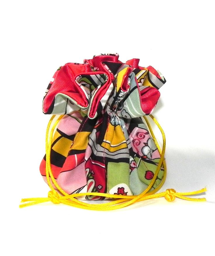 55 best Jewelry Bags images on Pinterest Organisers Cords and