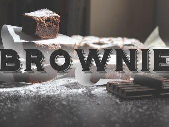 Brownies: 9 ricette deliziose per preparare queste golosità americane