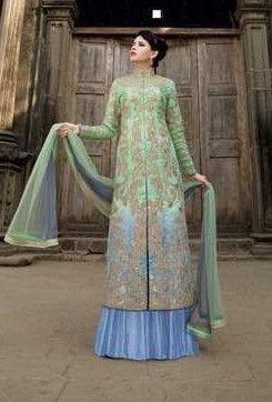 #Newyork #Manchester #Fiji #HongKong #Tunisia #london #Torronto #Banglewale #Desi #Fashion #Women #WorldwideShipping #online #shopping Shop on international.banglewale.com,Designer Indian Dresses,gowns,lehenga and sarees , Buy Online in USD 88.84
