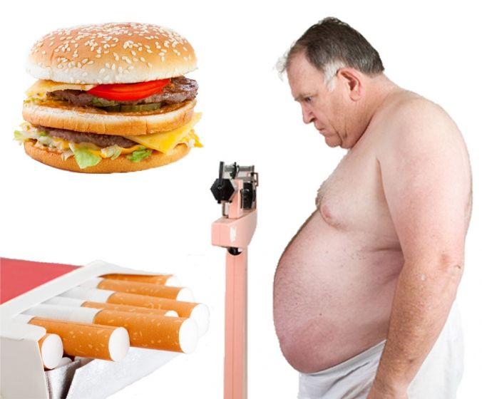 Una dieta baja en grasas, especialmente una dieta basada en alimentos vegetales, como frutas, verduras, granos integrales, legumbres, nueces...