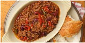 Vemale.com: Resep Masakan Daging Pedas Lezat