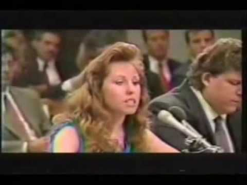 Suzanna Gratia Hupp explains meaning of 2nd Amendment! This is the best I have ever heard.