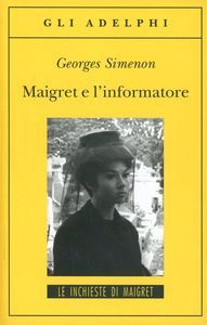 26 best graphic photo editing images on pinterest maigret e linformatore georges simenon fandeluxe Choice Image
