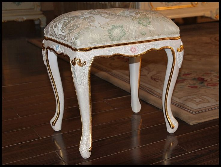 799.00$  Watch here - http://ali6db.worldwells.pw/go.php?t=32433352809 - 2Pc European Luxury Home Furniture Bedroom French Handmade Custom Wood Vanity Makeup Stool Combination Dressing Table And Mirror