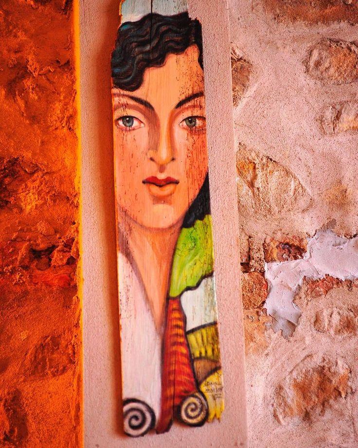 Have a good week at Sermest Cafe #serguzest #buyukada #büyükada #tatilkafasi #adakafasi #cokgezenlerkulubu #smallhotelsofturkey #huffingposttravel #istanbul #travelgram #kucukotellerkitabi #instatravel #hurriyetseyahat #seyahat #travelling #letsgoeverywhere #heryeregidelim #princesislands #travellog #butikotel #boutiquehotel